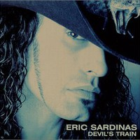 Eric Sardinas, Devil's Train