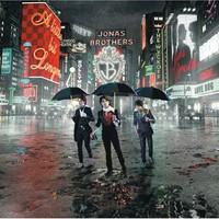 Jonas Brothers, A Little Bit Longer