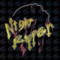 Girl Talk, Night Ripper