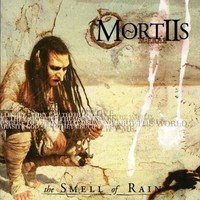 Mortiis, The Smell of Rain