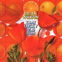 Brian Wilson, That Lucky Old Sun