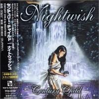 Nightwish, Century Child