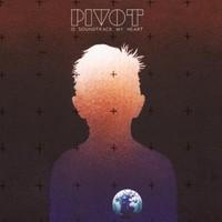 PVT, O Soundtrack My Heart