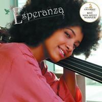 Esperanza Spalding, Esperanza