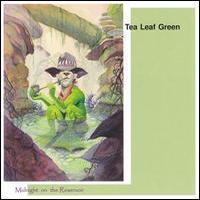 Tea Leaf Green, Midnight on the Reservoir
