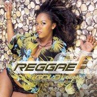 Various Artists, Reggae Gold 2004