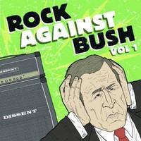 Various Artists, Rock Against Bush, Volume 1