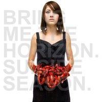 Bring Me the Horizon, Suicide Season