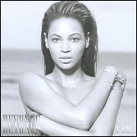 Beyonce, I Am... Sasha Fierce (Deluxe Edition)