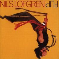Nils Lofgren, Flip