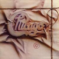 Chicago, Chicago 17