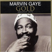 Marvin Gaye, Gold: Greatest Hits
