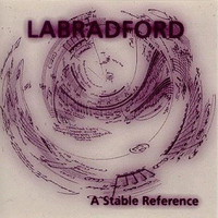 Labradford, A Stable Reference