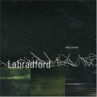 Labradford, fixed::context