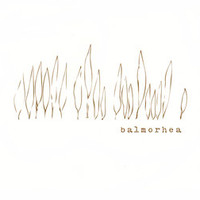 Balmorhea, Balmorhea