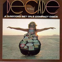 Neil Young, Decade