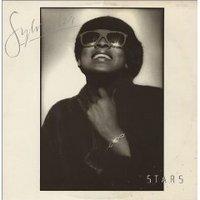 Sylvester, Stars