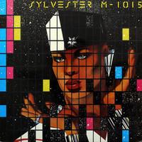 Sylvester, M-1015