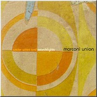 Marconi Union, Under Wires and Searchlights