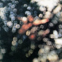 Pink Floyd, Obscured by Clouds