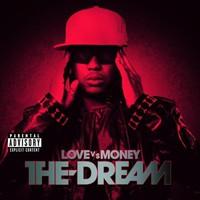 The-Dream, Love vs. Money