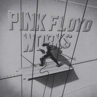 Pink Floyd, Works