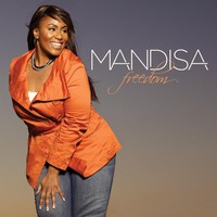 Mandisa, Freedom