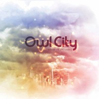 Owl City, Maybe I'm Dreaming
