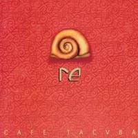 Cafe Tacvba, Re