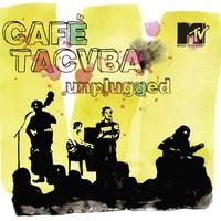 Cafe Tacvba, MTV Unplugged