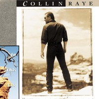 Collin Raye, In This Life