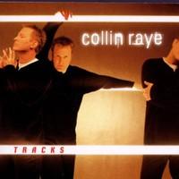 Collin Raye, Tracks