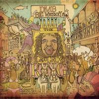 Dave Matthews Band, Big Whiskey and the GrooGrux King