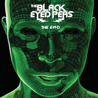 The Black Eyed Peas, The E.N.D.