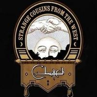 Clutch, Strange Cousins From The West