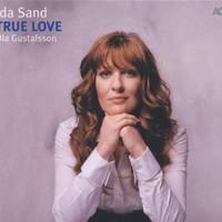Ida Sand, True Love