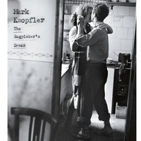 Mark Knopfler, The Ragpicker's Dream