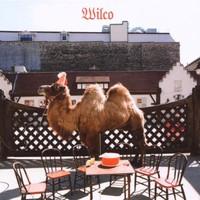 Wilco, Wilco (The Album)