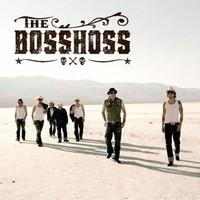 The BossHoss, Do or Die