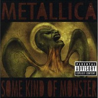 Metallica, Some Kind of Monster