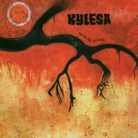 Kylesa, Time Will Fuse Its Worth