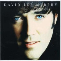 David Lee Murphy, We Can't All Be Angels