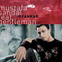 Mustafa Sandal, Isyankar