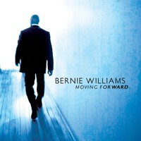 Bernie Williams, Moving Forward