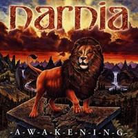 Narnia, Awakening
