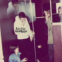 Arctic Monkeys, Humbug