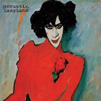 Acoustic Ladyland, Skinny Grin