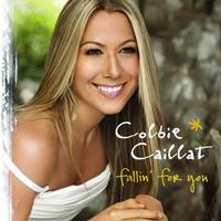 Colbie Caillat, Fallin' For You
