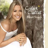 Colbie Caillat, Breakthrough