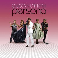 Queen Latifah, Persona